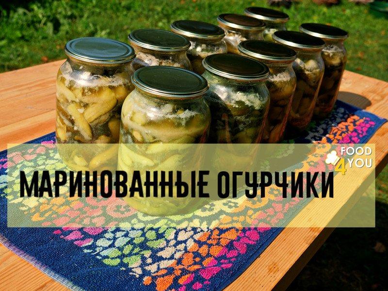 Рецепты с фото крабовые палочки