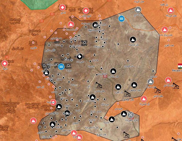Syrian War: News #14 - Page 39 DIJu-IeUQAIF215