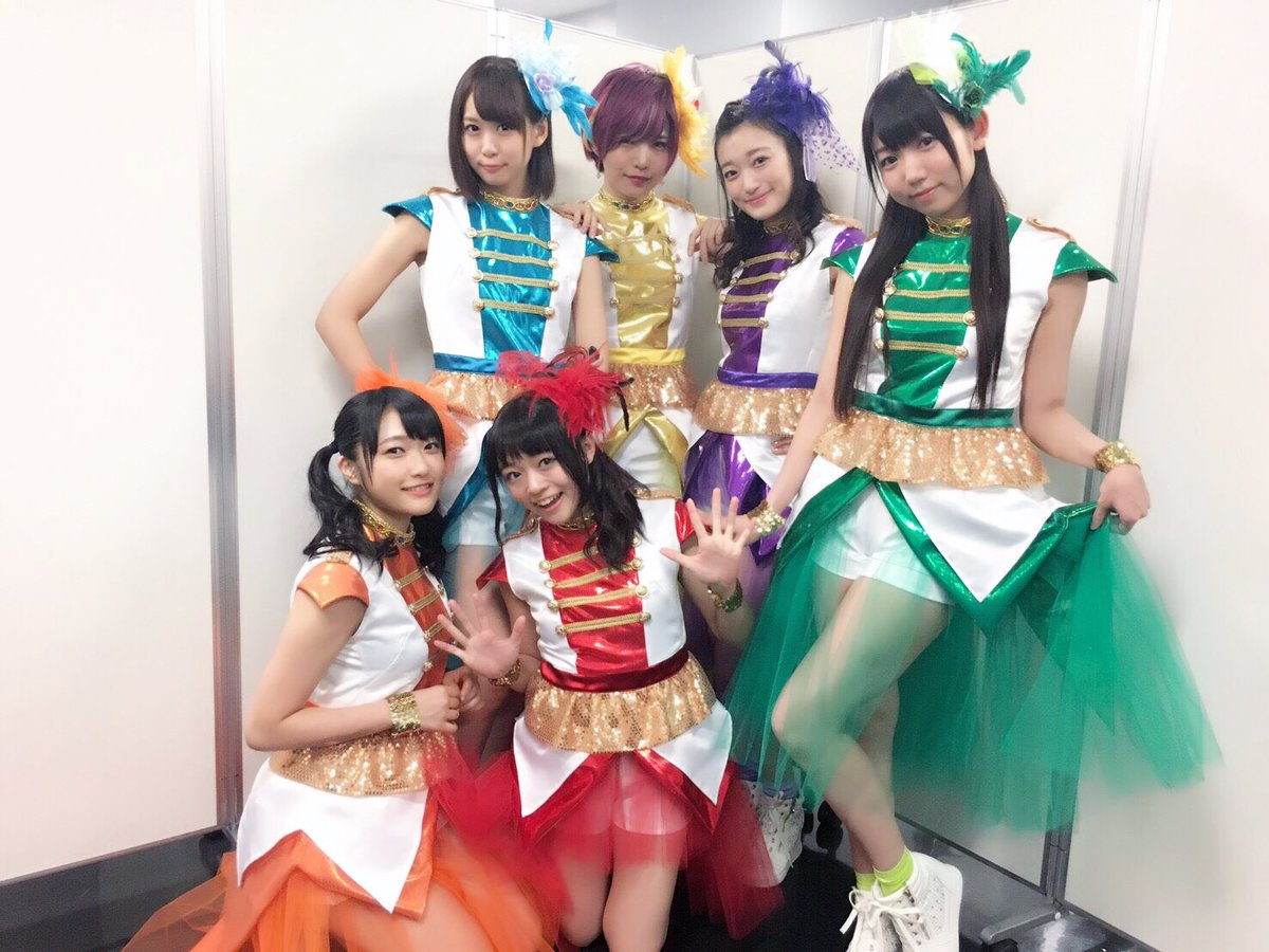 「Animelo Summer Live i☆Ris」の画像検索結果