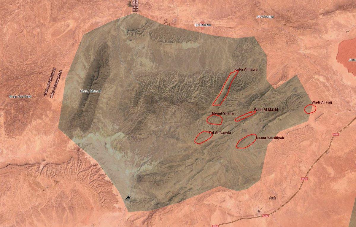 Syrian War: News #14 - Page 38 DIKIujyXkAUS_Av