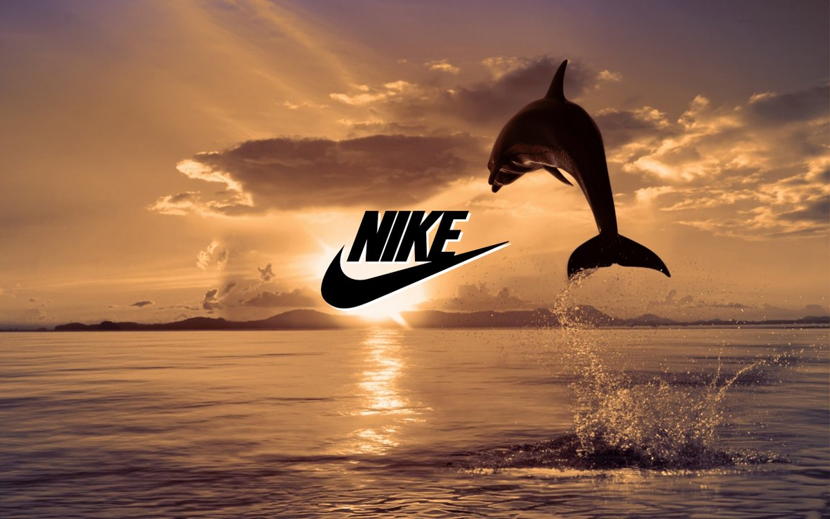 Nike Fond Dcran Gamboahinestrosa