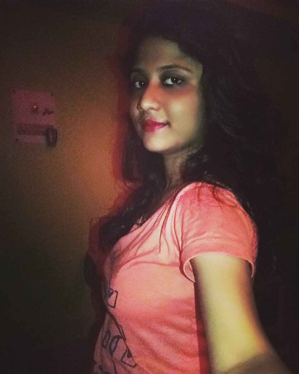 Indrani Dutta nudes (19 photo), Ass, Hot, Instagram, butt 2018