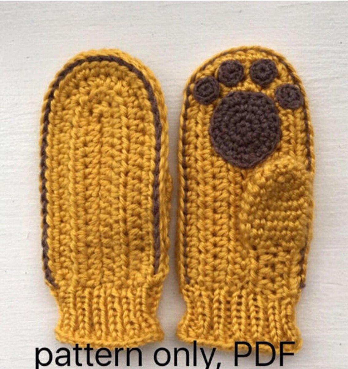 Crochet Tiger Hat Pattern - FREE!!! | 1200x1132
