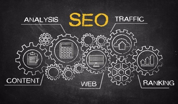 Simple SEO Trends To Keep In Mind  http://www. myfrugalbusiness.com/2017/04/seo-tr ends-search-engine-optimization.html &nbsp; …  &lt;--- Read   #UX #SEO #DomainAuthority #Domain #SEM #Google<br>http://pic.twitter.com/4Tg7sUaJN1