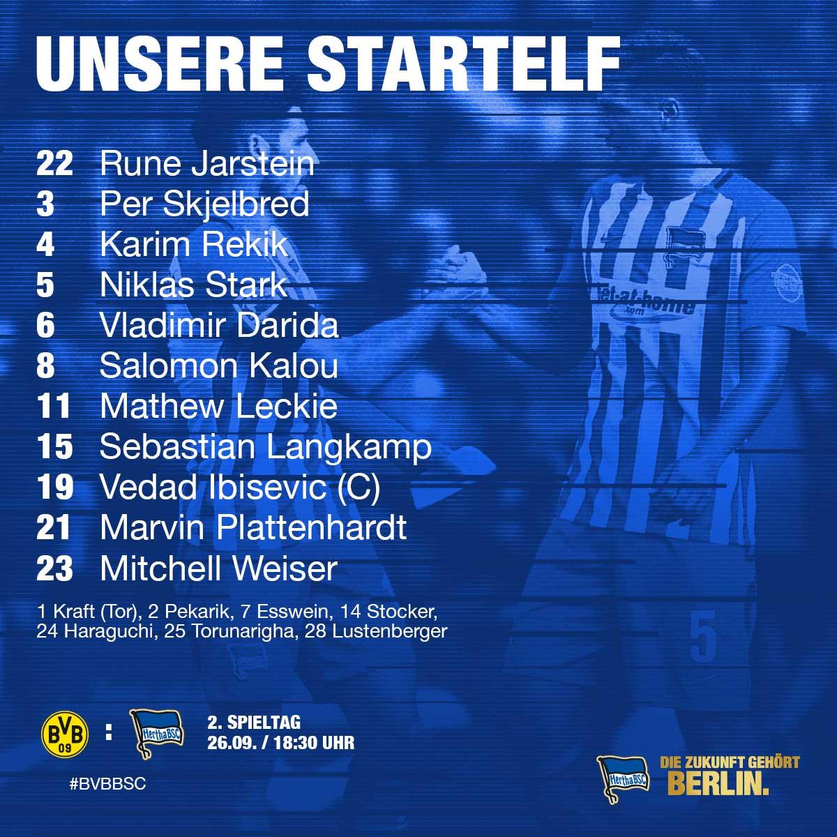 The Bundesliga Thread 17/18 DIKlexJWsAECw6_