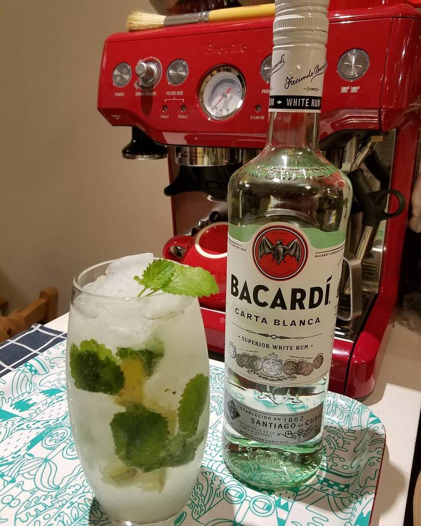 Something new here  #CS_Cafe #mojito https://t.co/ymASFU2Mt8 https://t.co/O93fwwtg5L