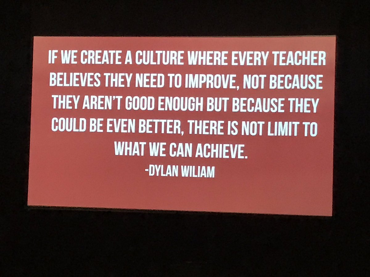 Love this. We are all learners. Coaches for everyone! #edcamp619 https://t.co/A336dmOebl