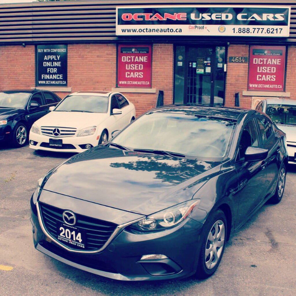 Octane Used Cars (@octaneusedcars)   Twitter