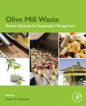 download Biofuels from Food Waste: Applications of Saccharification using Fungal Solid