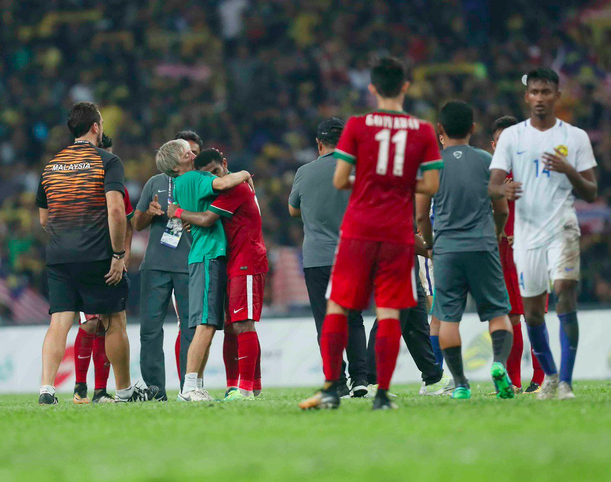 Jadwal dan Live Streaming Timnas Indonesia U22 vs Myanmar