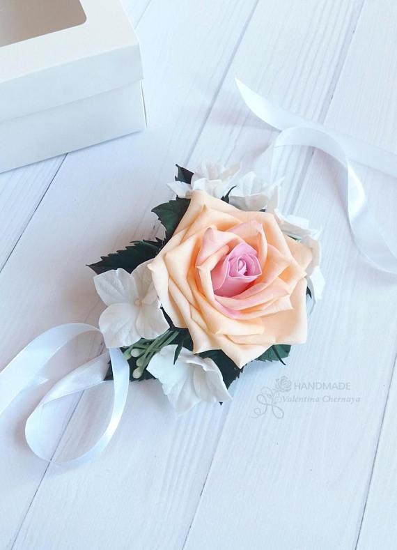 Weddingflower hashtag on twitter 0 replies 1 retweet 1 like junglespirit Images