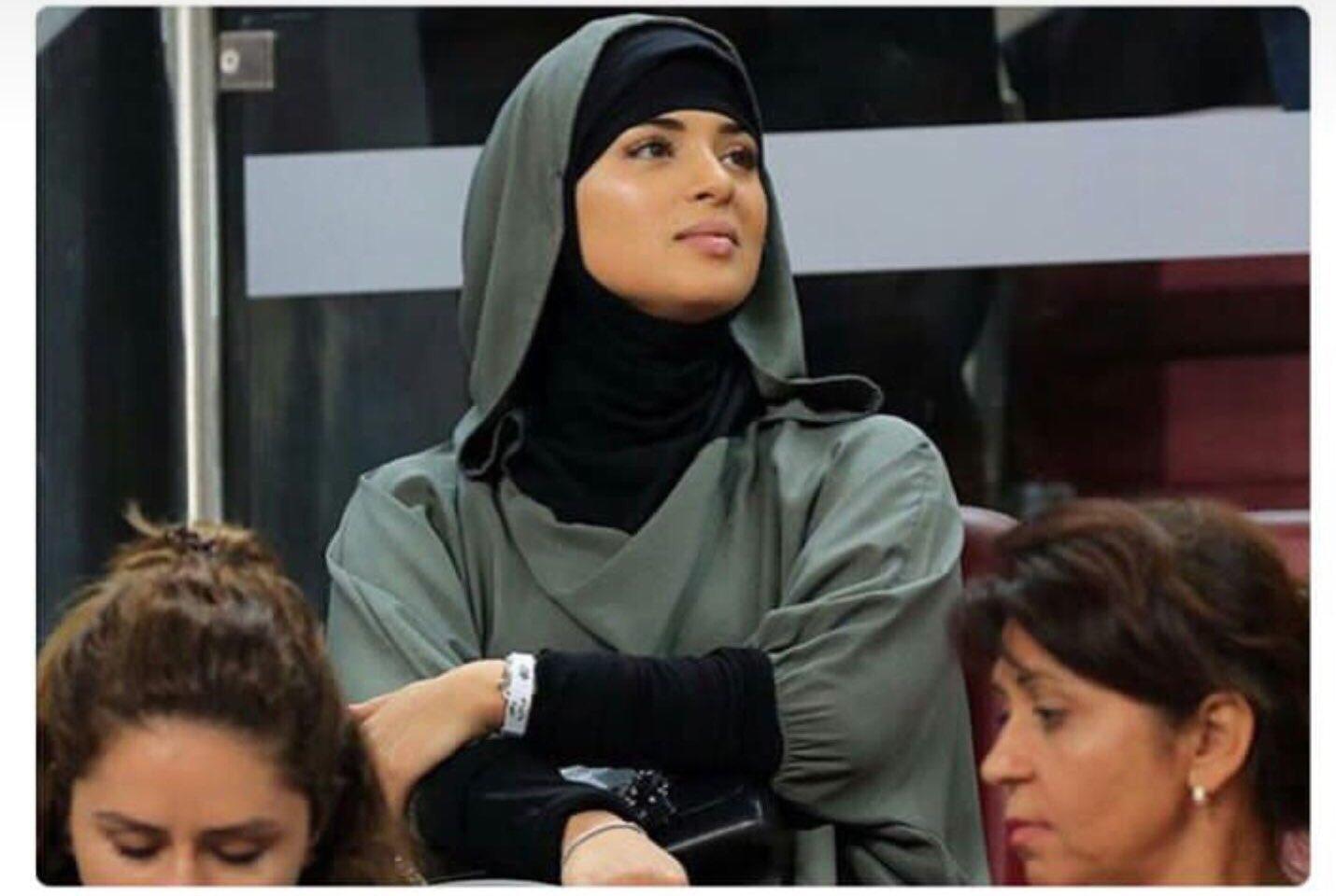 Amal Belhanda