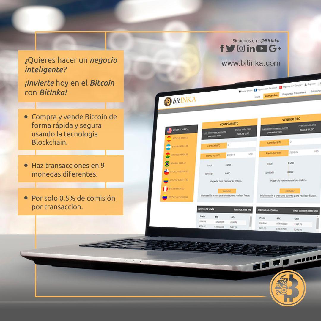 best bitcoin tracker app