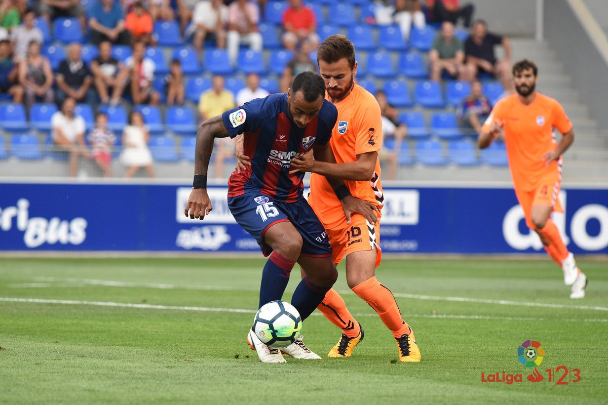 huesca asian personals Find the latest odds preview for atlético madrid - huesca match with smartbets browse now all atlético madrid - huesca betting odds and join smartbets and customize your account to get the most out of it.
