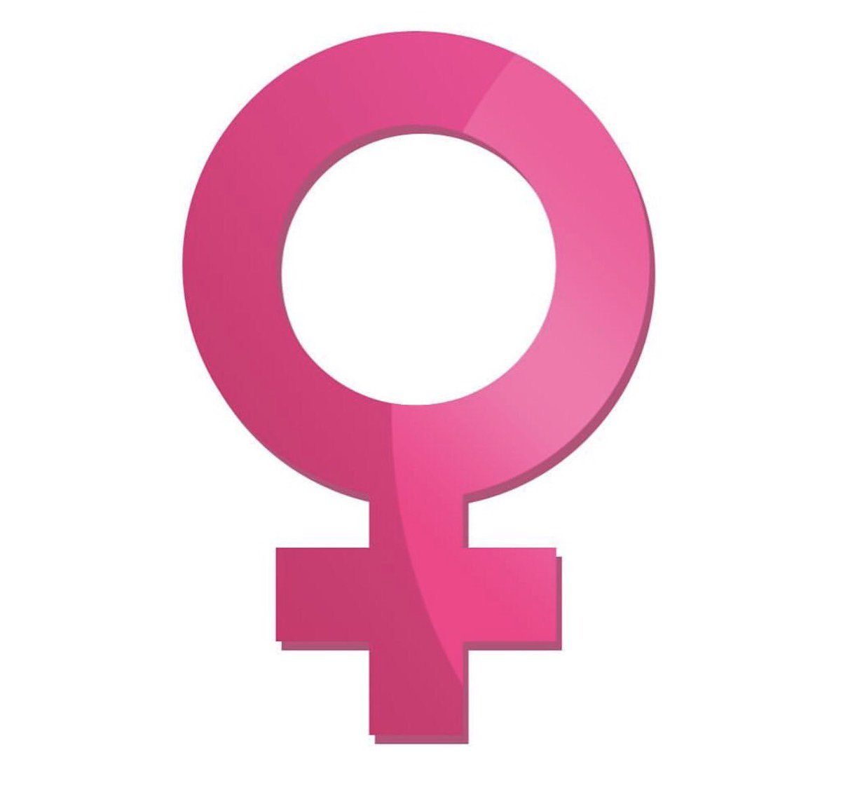 Happy #WomensEqualityDay! #women #equality #ImproveSociety #SocialActivism<br>http://pic.twitter.com/GiE3UztdLo