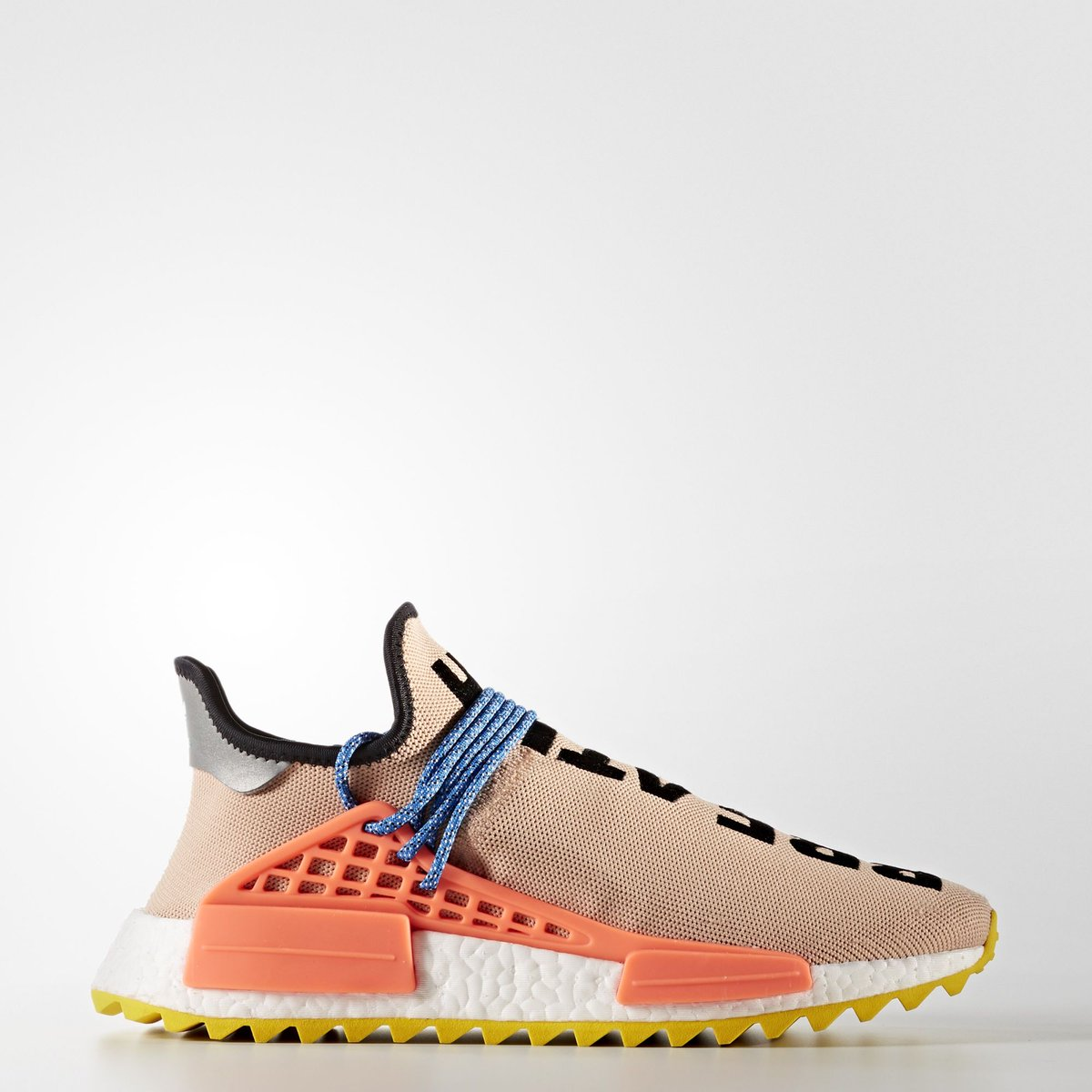 638734f6e Pharrell adidas NMD Hu Trail Multicolor AC7360