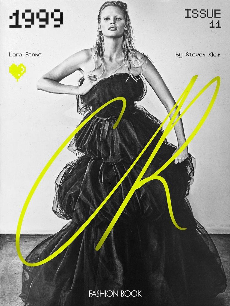 Cr Fashion Book Cover : Cr fashion book crfashionbook twitter