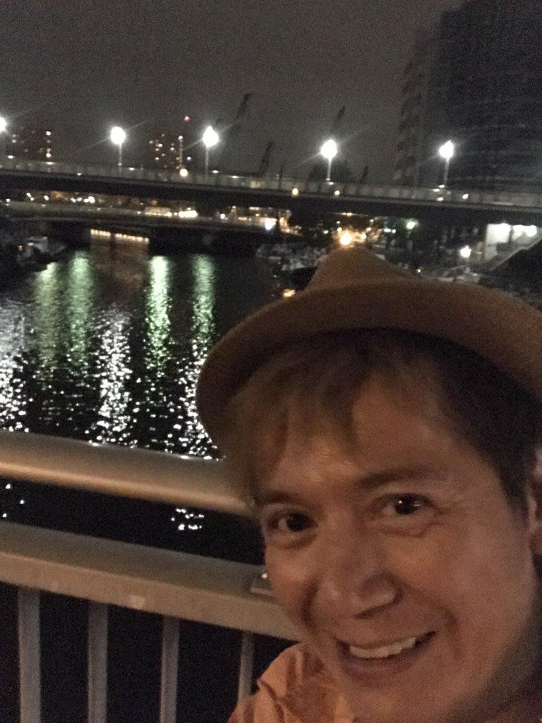 今出ィ~宏°ハモニカ on Twitter:...