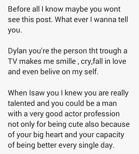 HAPPY BIRTHDAY @dylanobrien !!!!!!  #HappyBirthdayDylanOBrien #26yearsold #DylanOBrien #Dylan&#39;sBday #dyl <br>http://pic.twitter.com/nk0bIhpDUJ