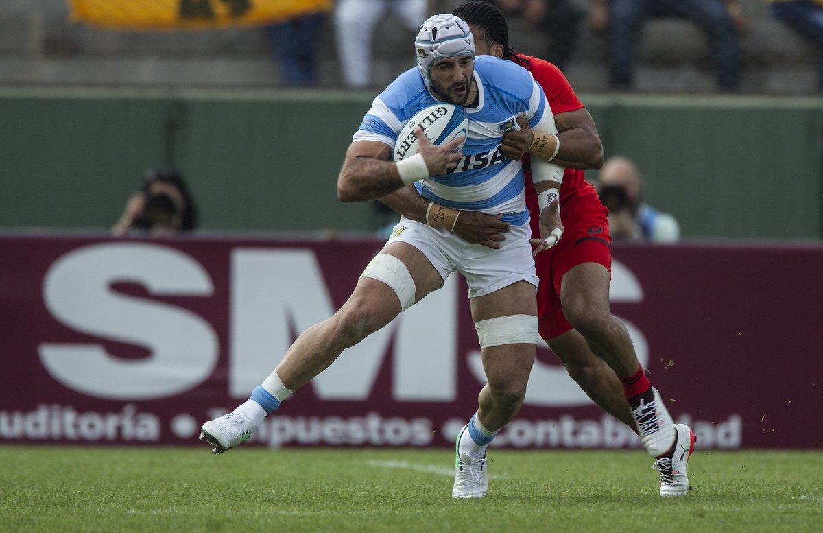 Estancados - Periodismo Rugby 1635f30f3dc77