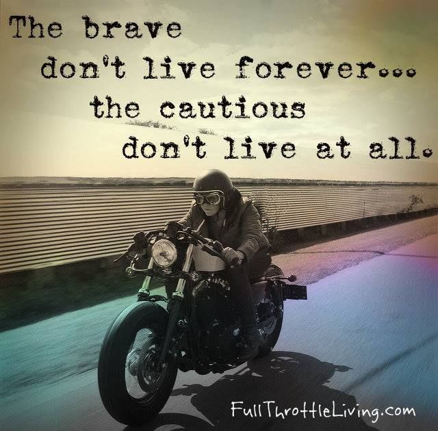 Motorcycle Quotes Unique Motorcycle Quotes Quotes48bikes Twitter