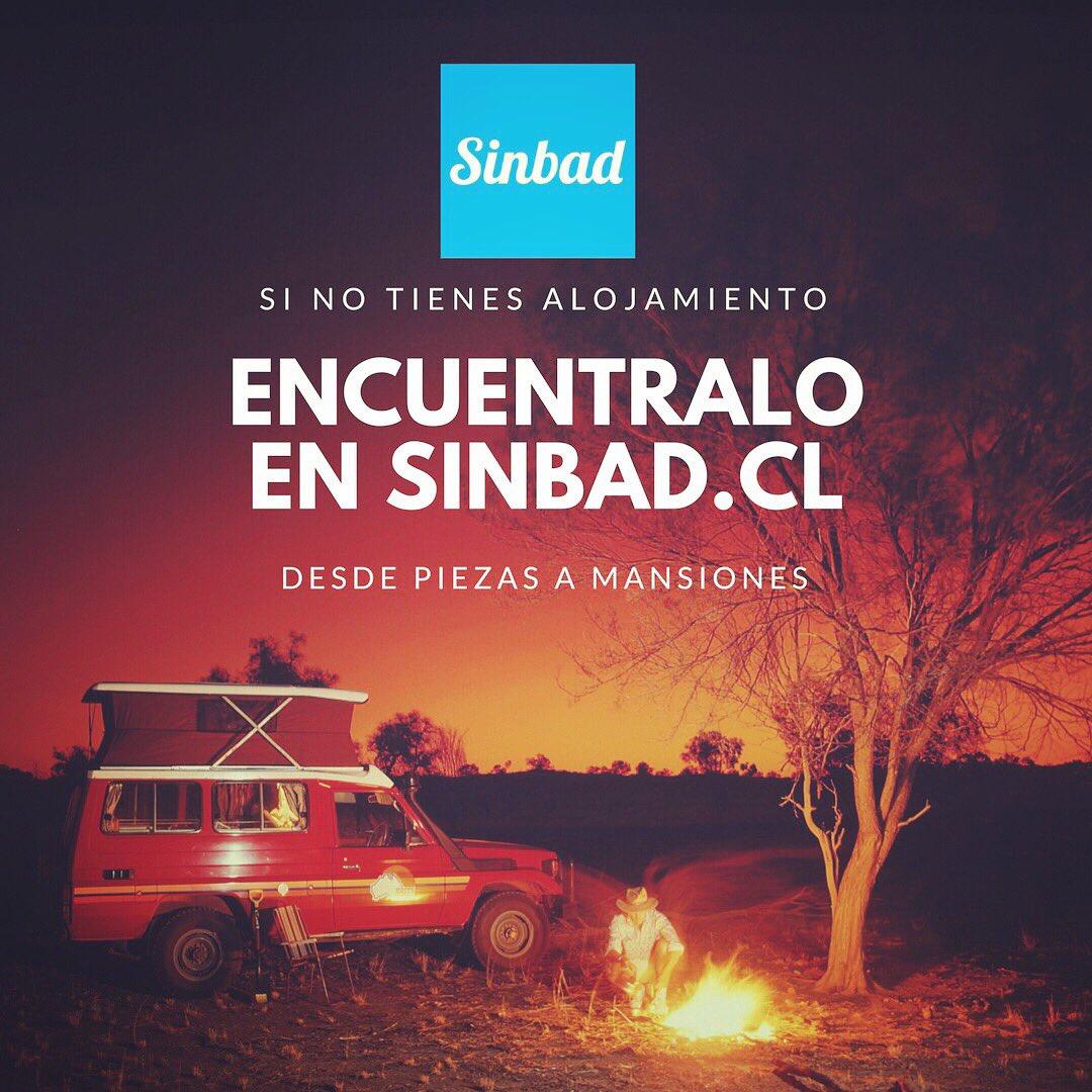 Sinbad_Travel photo