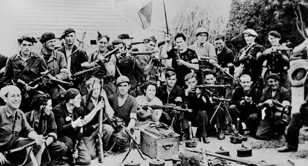 """Результат пошуку зображень за запитом """"résistants seconde guerre mondiale"""""""