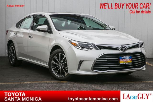 Santa Monica Toyota >> Toyota Santa Monica Toyotasm Twitter