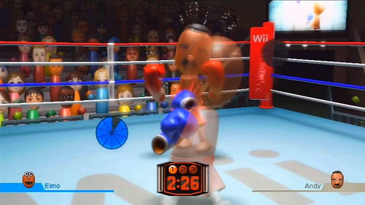this fight is actually out of control!! #MayweathervMcgregor https://t.co/OpeKQNIyvi