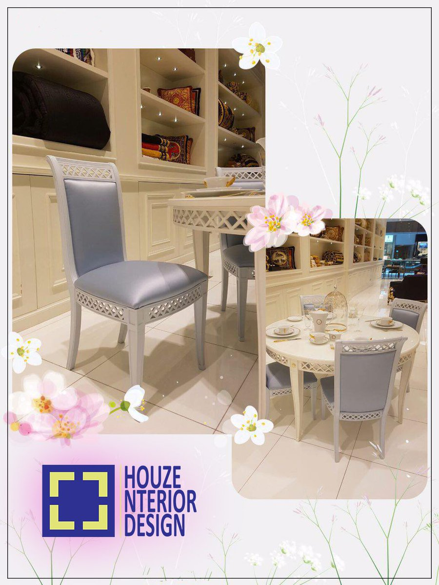 furniture interiordesign decoration versace iddesign luxurydesign creative unique stylish fantastic httpstmehouzedesign pictwittercom - Houze Interior Design