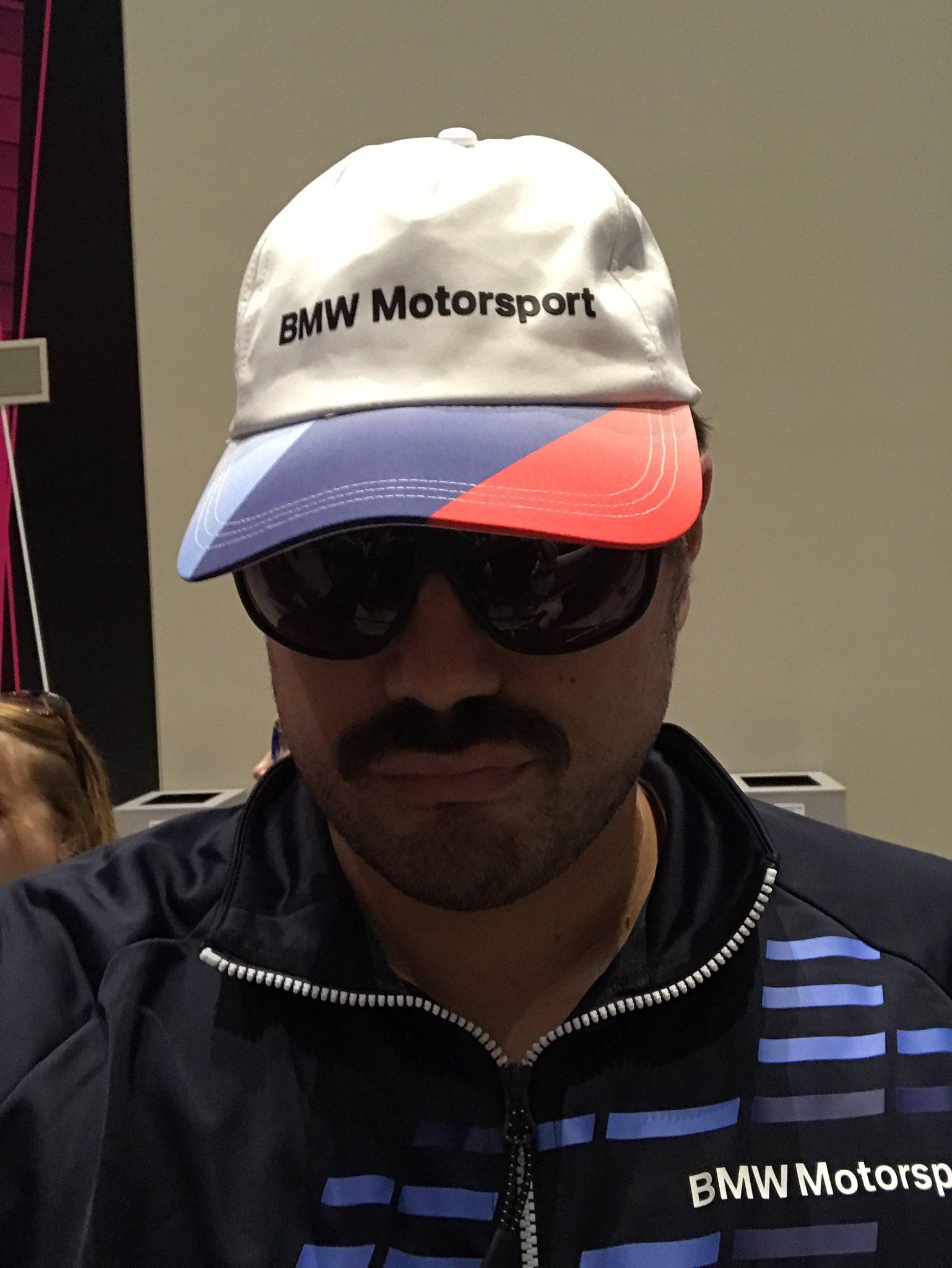 sunglasses zippilli occhiali ride accessories en moto bmw