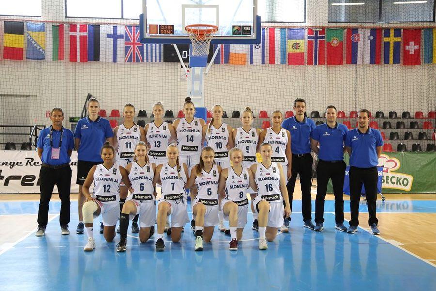 VIDEO: Kadetinje osvojile končno 11. mesto  http://www. slovenska-kosarka.si/index.php?opti on=com_content&view=article&id=13099:emasa-anema-unomo&catid=32:novice&Itemid=74  …   #FIBAU16Europe pic.twitter.com/FSJ6yVaQX6