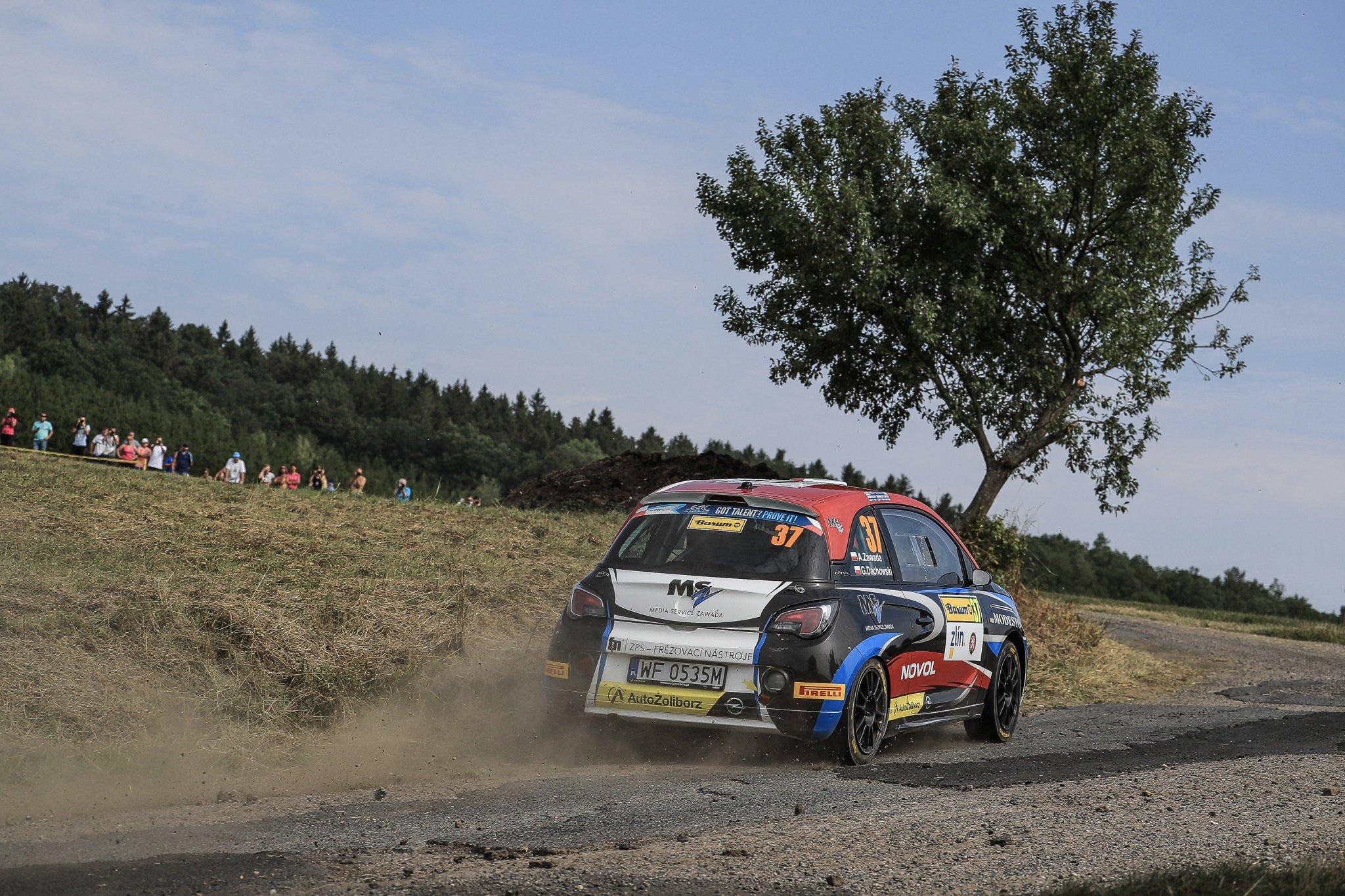 Rally Barum 2017 ERC - Página 3 DIODxpPXkAAGn3-