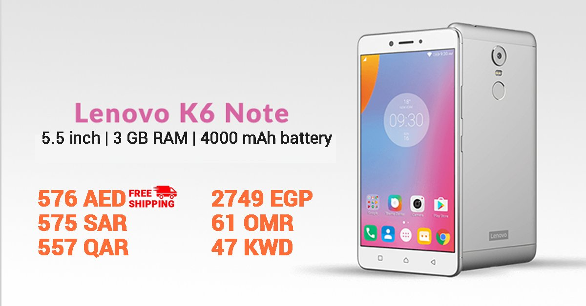 k6note hashtag on Twitter