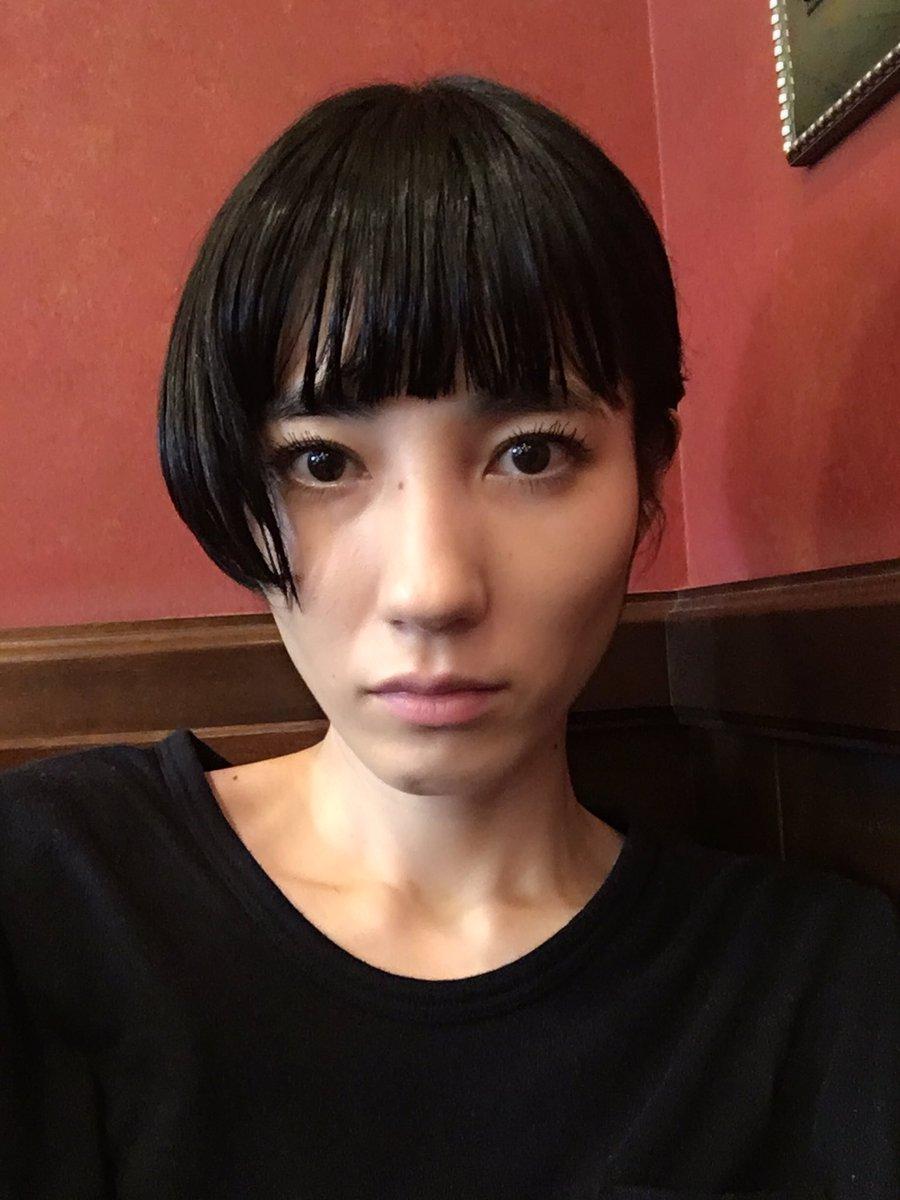花井なお hashtag on Twitter