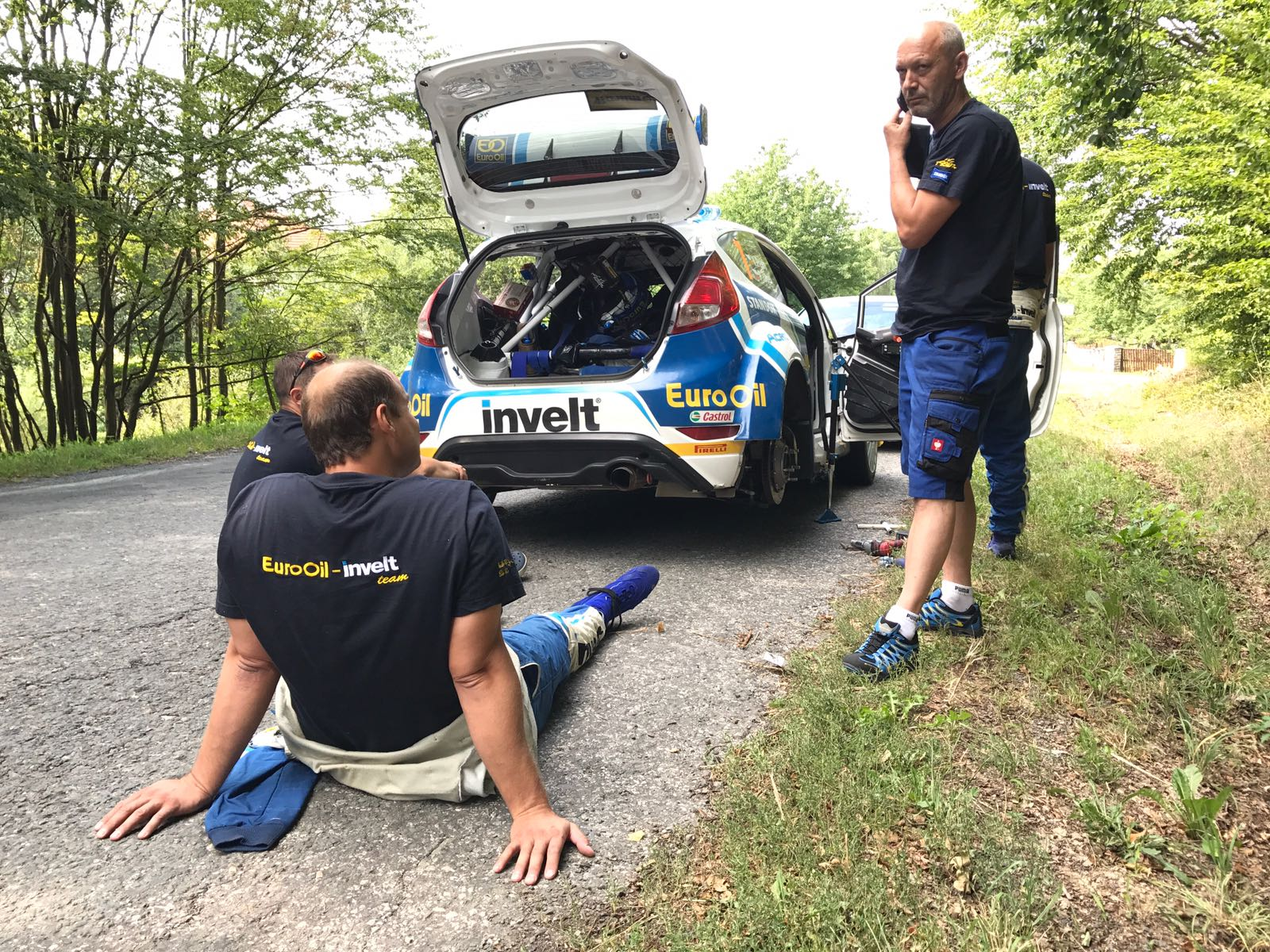 Rally Barum 2017 ERC - Página 2 DIOVt9oXgAAtc2-
