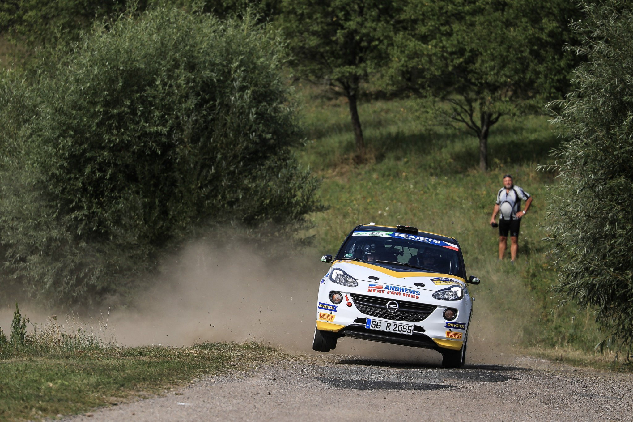 Rally Barum 2017 ERC - Página 3 DIOeB_ZWsAAT4tb