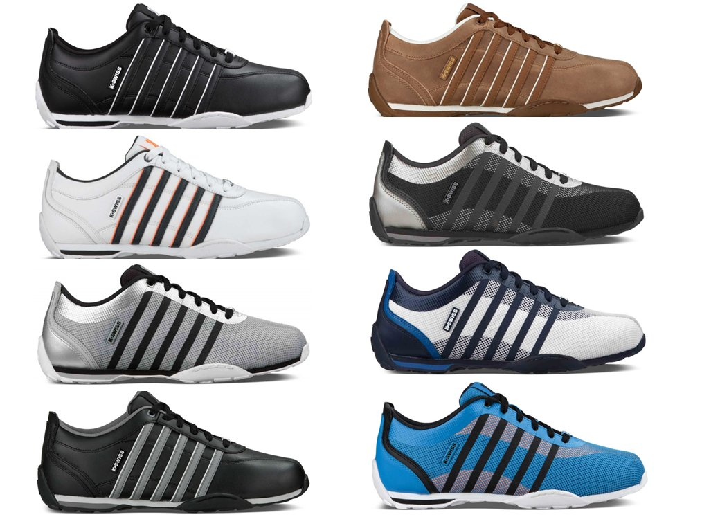 the latest ed008 eb23f sportschuhe herren k swiss hashtag on Twitter