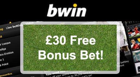 #Royal Betis VS Aravis score £200 welcome bonus #napolirealmadrid #CFCvAFC -&gt;  http:// bit.ly/2yqOkPH  &nbsp;  <br>http://pic.twitter.com/XEMZ43FoRO
