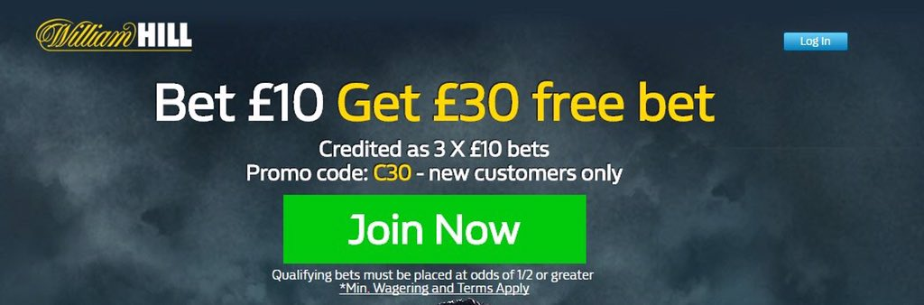 #Benevento vs Florence odds Get a £100 matched #napolirealmadrid #cheltenham2017 -&gt;  http:// bit.ly/2gbacEv  &nbsp;  <br>http://pic.twitter.com/36MN4eS3vf
