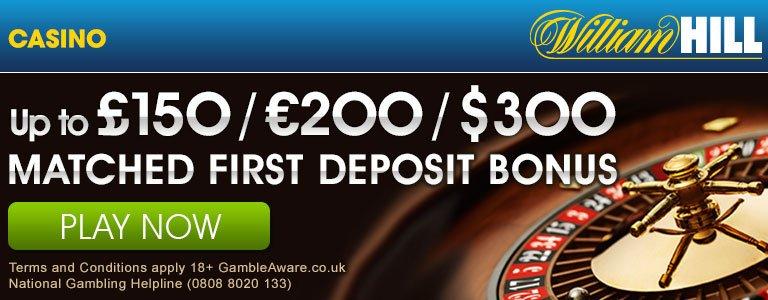 #Southampton VS West Brom score £200 welcome bonus #napolirealmadrid #cheap -&gt;  http:// bit.ly/2yqMmPs  &nbsp;  <br>http://pic.twitter.com/3Ww6nPJXf3