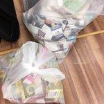 骨董品の値段が上がる理由wリサイクルショップの店員がレコードの帯を廃棄!