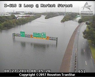 This is real, unfortunately. Crazy flooding in Houston. Hope everyone there is able to stay safe. https://t.co/yAdmejCmRt