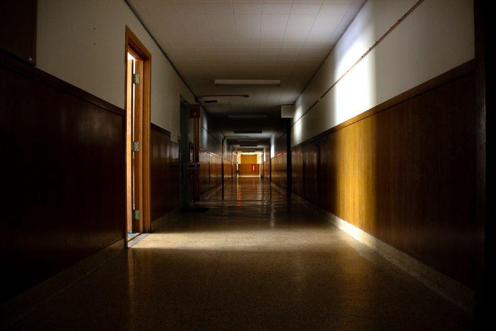 성폭행 촬영한 학생과 같은 반…개학 이틀만에 목숨끊은 중학생 https://t.co/PQrGuRm1e1