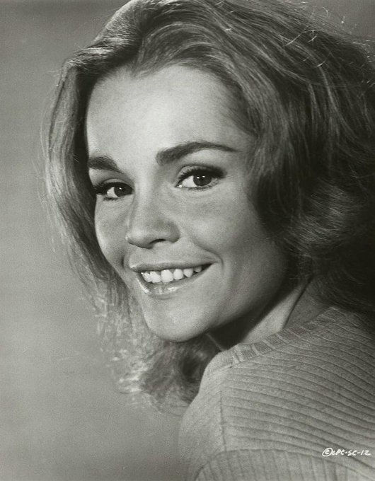 Happy Birthday Tuesday Weld, Leo Penn, Ira Levin, and Lester Young.
