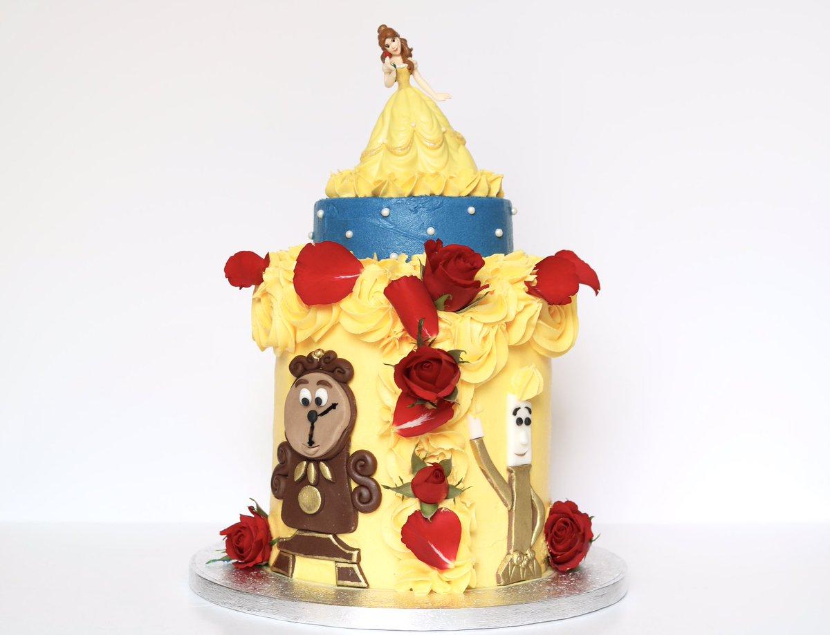 Cakes By Estee (@cakesbyestee) | Twitter