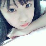荒巻美咲(HKT48)のツイッター
