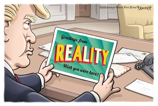 8/27/2017- The Postcard #Trump #PresidentTrump https://t.co/W1TnMsL9YQ https://t.co/BwpTAgpfuJ