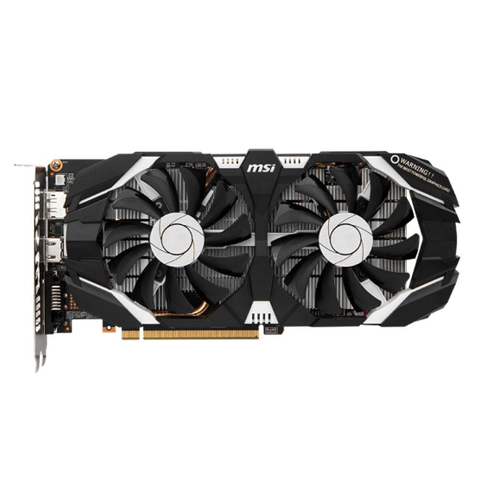 Видеокарта nvidia geforce gtx 1050 цена купить