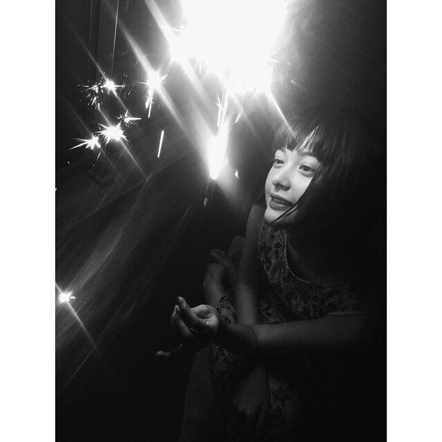 玉城ティナのTwitter画像30